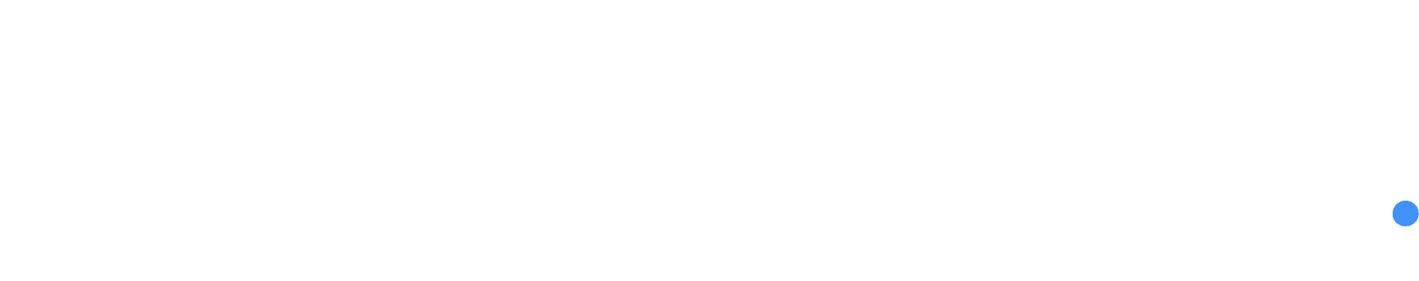 Studio GoodCode
